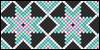 Normal pattern #59194 variation #124535