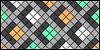 Normal pattern #30869 variation #124562