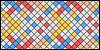 Normal pattern #32067 variation #124563