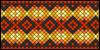 Normal pattern #67374 variation #124567