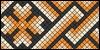 Normal pattern #32261 variation #124594