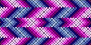 Normal pattern #58832 variation #124612