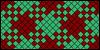 Normal pattern #20871 variation #124642