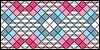 Normal pattern #52643 variation #124647
