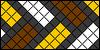Normal pattern #25463 variation #124677
