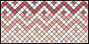 Normal pattern #62364 variation #124725
