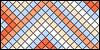 Normal pattern #67416 variation #124730