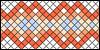 Normal pattern #67290 variation #124731