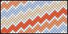 Normal pattern #40187 variation #124735