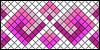 Normal pattern #62278 variation #124739