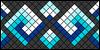 Normal pattern #62278 variation #124740