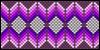 Normal pattern #36452 variation #124762