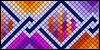 Normal pattern #55124 variation #124763