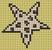 Alpha pattern #61174 variation #124775
