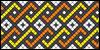 Normal pattern #14702 variation #124778