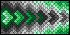 Normal pattern #67225 variation #124805