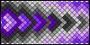 Normal pattern #67225 variation #124806