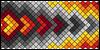 Normal pattern #67225 variation #124807