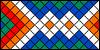 Normal pattern #26424 variation #124821