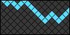 Normal pattern #37027 variation #124848