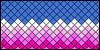 Normal pattern #67530 variation #124856