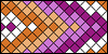 Normal pattern #16589 variation #124860