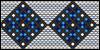 Normal pattern #62889 variation #124875
