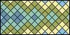 Normal pattern #16135 variation #124879