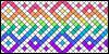 Normal pattern #67574 variation #124895