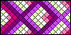 Normal pattern #60014 variation #124931