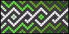 Normal pattern #10220 variation #124934