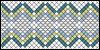Normal pattern #43919 variation #124946