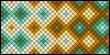 Normal pattern #29924 variation #124949