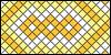 Normal pattern #24135 variation #124960