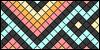 Normal pattern #37141 variation #124981