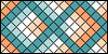 Normal pattern #64927 variation #124986