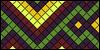 Normal pattern #37141 variation #124988