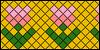 Normal pattern #28602 variation #125000