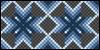 Normal pattern #59194 variation #125043