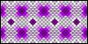 Normal pattern #17945 variation #125052