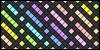 Normal pattern #29480 variation #125064