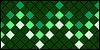 Normal pattern #17570 variation #125075