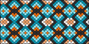 Normal pattern #67178 variation #125076