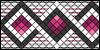 Normal pattern #49946 variation #125080