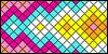 Normal pattern #4385 variation #125086