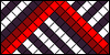 Normal pattern #18077 variation #125103