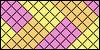 Normal pattern #117 variation #125115