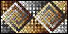 Normal pattern #41273 variation #125123