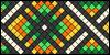 Normal pattern #58556 variation #125126