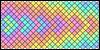 Normal pattern #67225 variation #125138